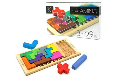katamino1
