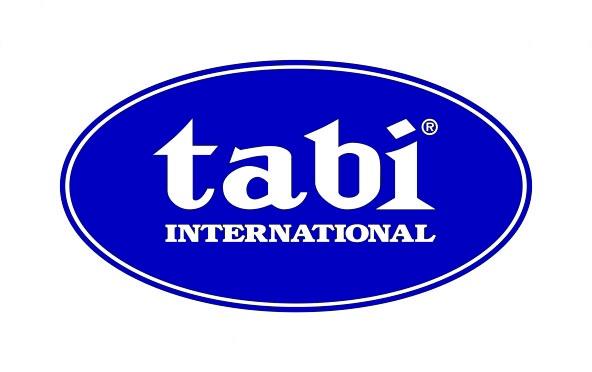 tabi ロゴ