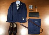 suits170623